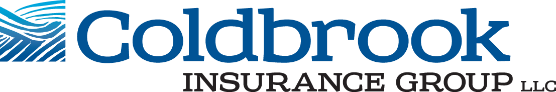 Coldbrook Insurance LLC Brandmark