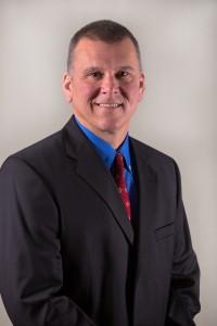 Craig Reinke