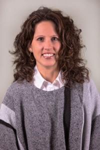 Cheryl Kovacich